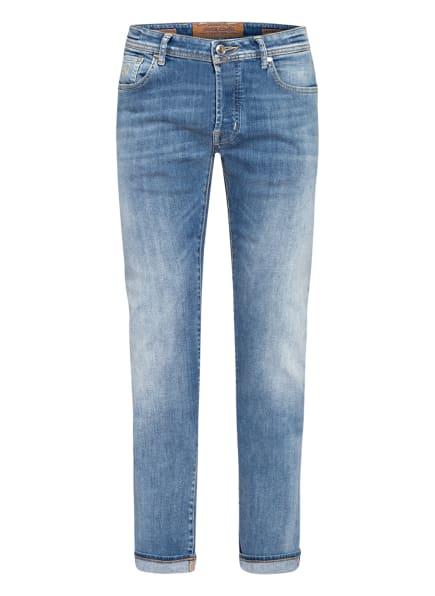 JACOB COHEN Jeans J688 Slim Fit , Farbe: W3 Light Light Blue (Bild 1)