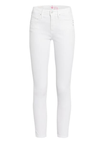 LIEBLINGSSTÜCK Jeans, Farbe: 1000 white denim (Bild 1)