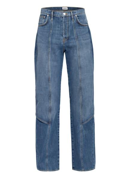 KENZO Jeans ARON Regular Fit , Farbe: 62 blue indigo denim (Bild 1)