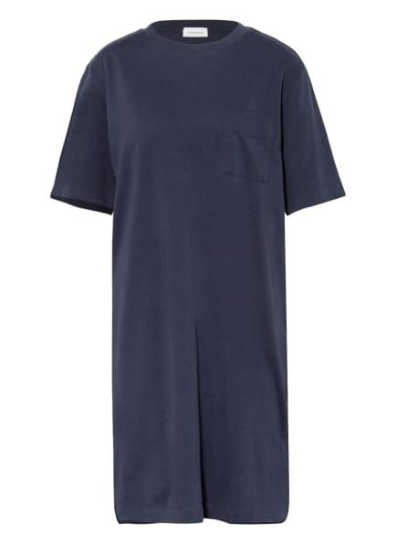 ARMEDANGELS Kleid KLEAA, Farbe: DUNKELBLAU (Bild 1)