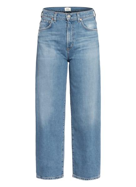 CITIZENS of HUMANITY Jeans CALISTA CURVE, Farbe: daydream daydream (Bild 1)