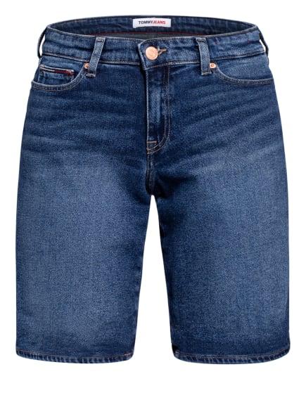 TOMMY JEANS Jeans-Shorts, Farbe: 1A5 Denim Medium (Bild 1)