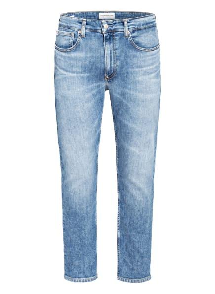 Calvin Klein Jeans Jeans Skinny Fit, Farbe: 1AA DA001 LIGHT BLUE (Bild 1)