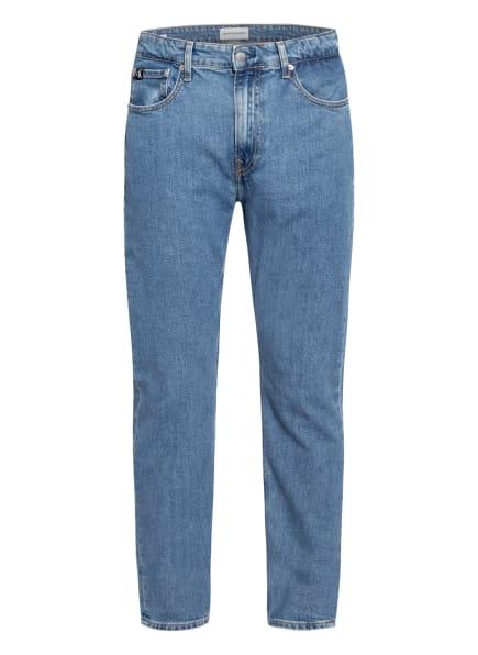 Calvin Klein Jeans Jeans Slim Taper Fit, Farbe: 1A4 DENIM MEDIUM (Bild 1)