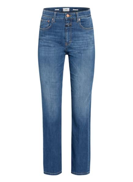 CLOSED Flared Jeans BAYLIN, Farbe: DBL DARK BLUE (Bild 1)