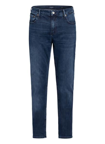 SCOTCH & SODA Jeans SKIM Super Slim Fit, Farbe: 4072 Treasure Trove (Bild 1)