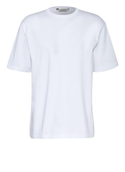 HOLZWEILER T-Shirt SALT, Farbe: WEISS (Bild 1)