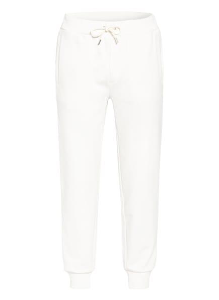 BOSS Sweatpants LAMONT , Farbe: WEISS (Bild 1)