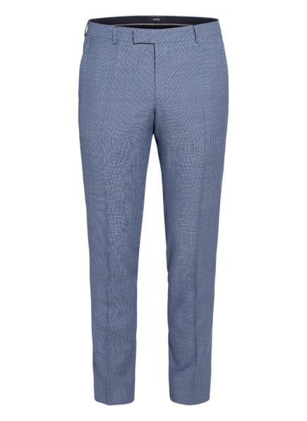 JOOP! Anzughose BLAYR Slim Fit, Farbe: 420 Medium Blue                420 (Bild 1)