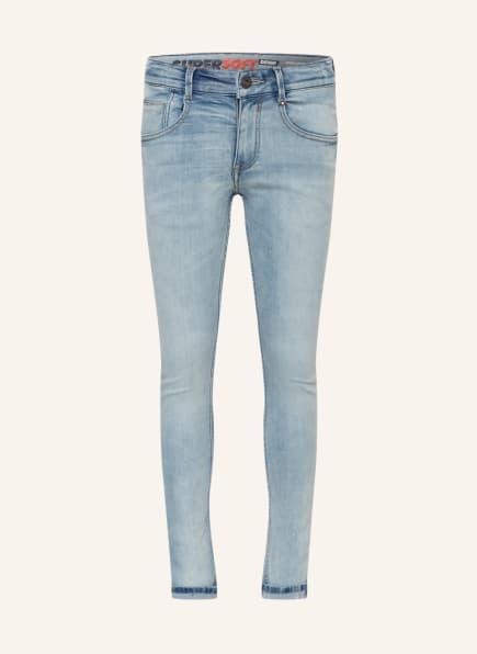 VINGINO Jeans AMOS Skinny Fit , Farbe: HELLBLAU (Bild 1)
