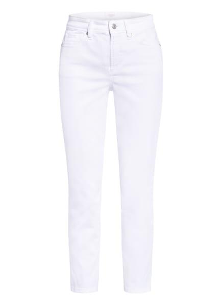 CAMBIO Jeans PIPER , Farbe: 5002 softwash (Bild 1)