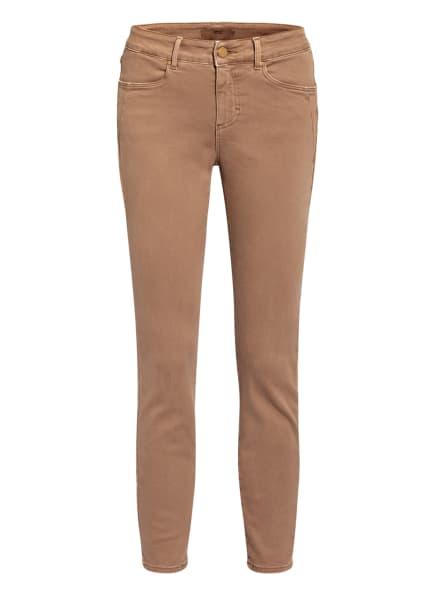 BRAX Skinny Jeans ANA, Farbe: 53 CARAMEL (Bild 1)