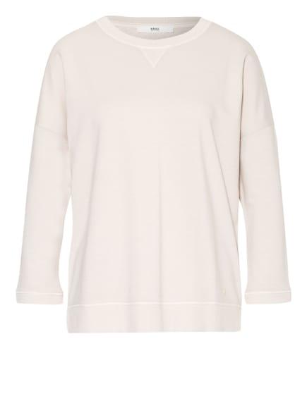 BRAX Sweatshirt BAILEE, Farbe: CREME (Bild 1)