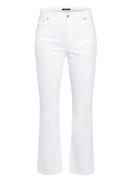 SET 7/8-Jeans, Farbe: WEISS (Bild 1)