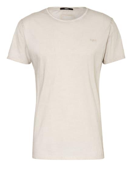tigha T-Shirt HEIN, Farbe: CREME (Bild 1)