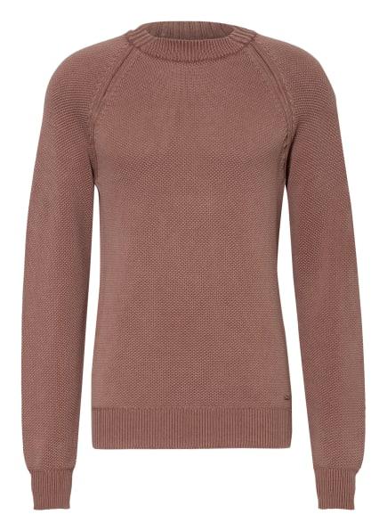 HUGO Pullover SDIP, Farbe: ALTROSA (Bild 1)