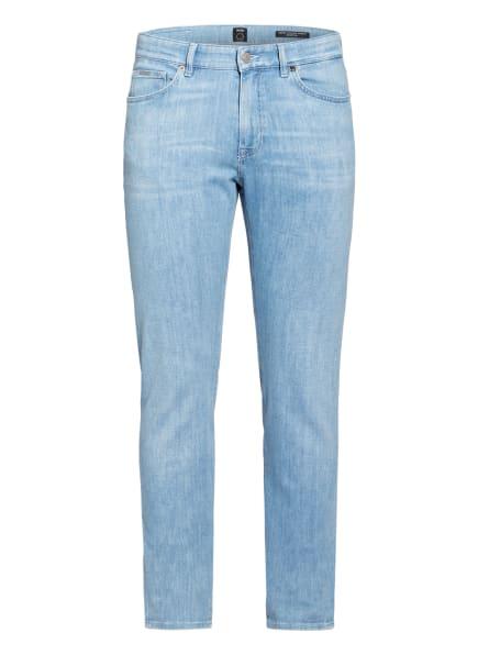 BOSS Jeans MAINE Regular Fit, Farbe: 450 LIGHT/PASTEL BLUE (Bild 1)