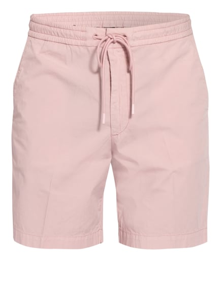 BOSS Shorts KENDO Relaxed Fit , Farbe: ROSÉ (Bild 1)