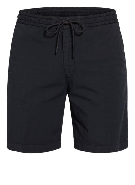 BOSS Shorts KENDO Relaxed Fit , Farbe: DUNKELBLAU (Bild 1)