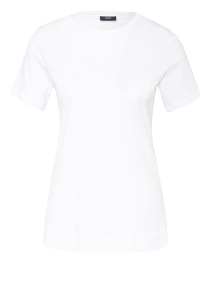 JOOP! T-Shirt TODI , Farbe: WEISS (Bild 1)