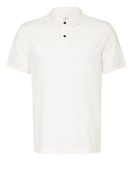 BOGNER Piqué-Poloshirt TIMO Regular Fit, Farbe: WEISS (Bild 1)