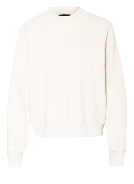 DRYKORN Sweatshirt RENESME, Farbe: ECRU (Bild 1)