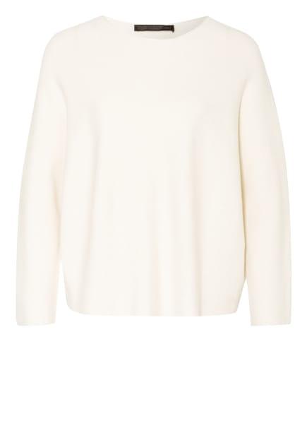 DRYKORN Pullover MIMAS, Farbe: ECRU (Bild 1)