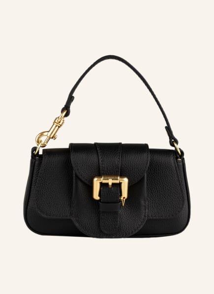 SEE BY CHLOÉ Handtasche LESLY, Farbe: 001 BLACK (Bild 1)