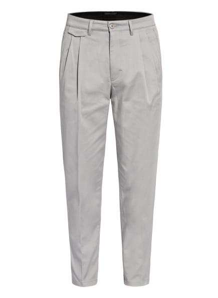 DRYKORN Chino NOSH Slim Fit , Farbe: GRAU (Bild 1)