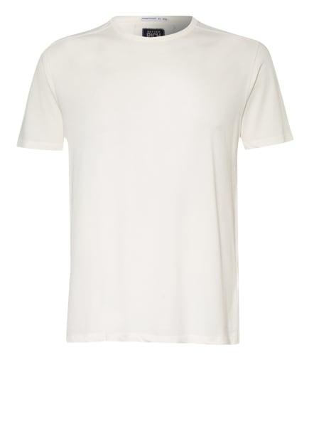 BETTER RICH T-Shirt, Farbe: WEISS (Bild 1)