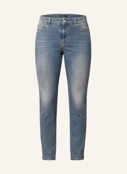 MARC CAIN Jeans, Farbe: 354 dusty blue (Bild 1)