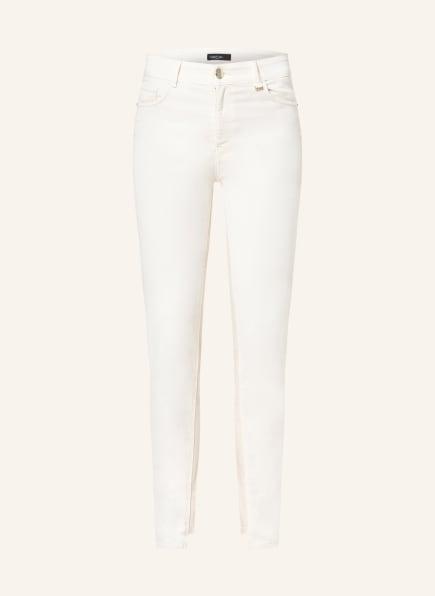 MARC CAIN Jeans , Farbe: 125 CREAM (Bild 1)