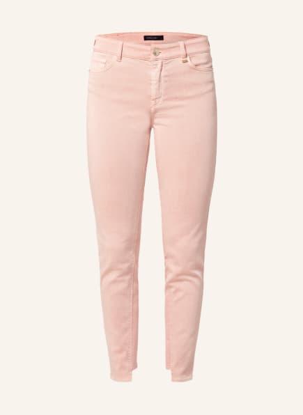 MARC CAIN Jeans , Farbe: 459 make (Bild 1)