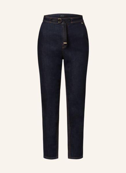 MARC CAIN 7/8-Jeans, Farbe: 357 vintage indigo (Bild 1)