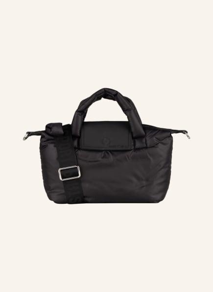 MARC CAIN Handtasche, Farbe: 900 BLACK (Bild 1)
