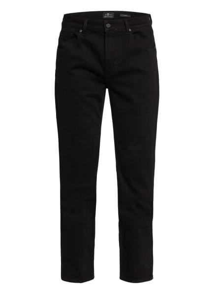 7 for all mankind Jeans SLIMMY Slim Fit, Farbe: BLACK (Bild 1)