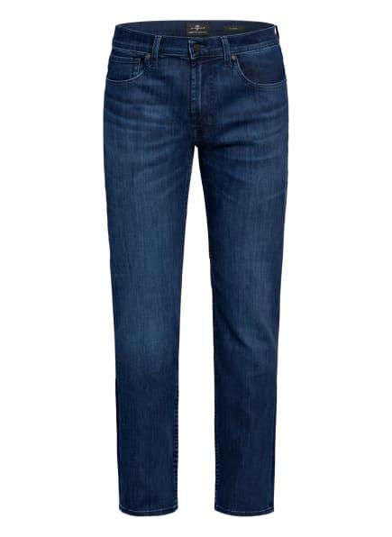7 for all mankind Jeans SLIMMY Slim Fit, Farbe: DARKBLUE (Bild 1)