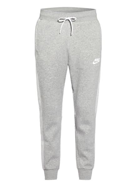 Nike Sweatpants AIR, Farbe: GRAU (Bild 1)