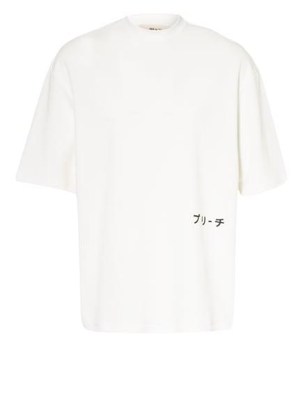 PREACH T-Shirt, Farbe: WEISS (Bild 1)
