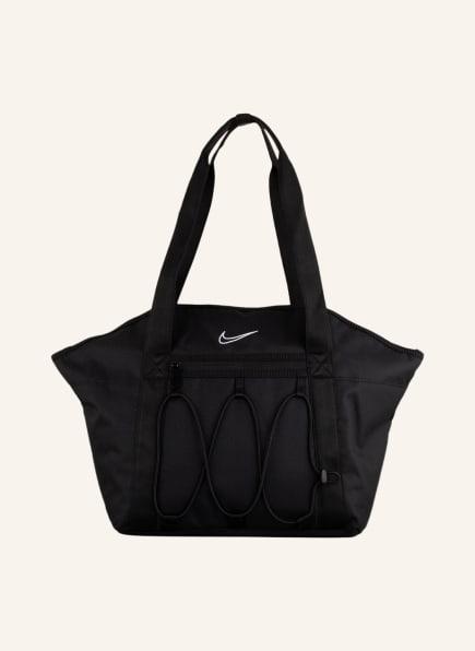 Nike Sporttasche, Farbe: SCHWARZ (Bild 1)