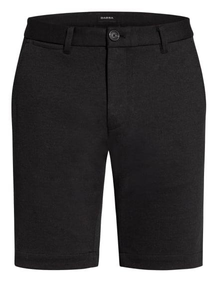 NN07 Shorts CAMERON, Farbe: DUNKELBLAU (Bild 1)