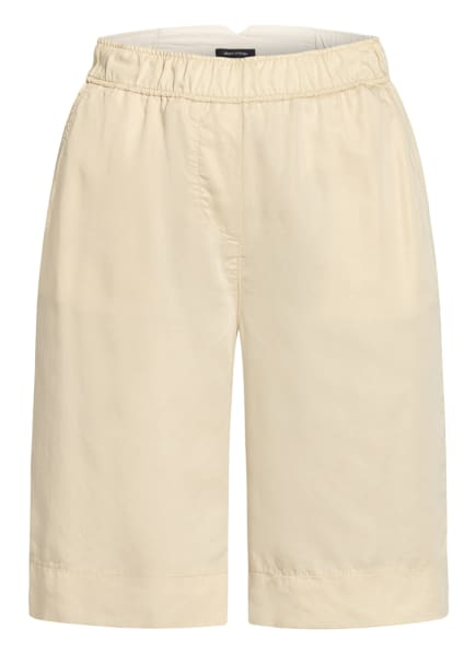 Marc O'Polo Shorts, Farbe: ECRU (Bild 1)
