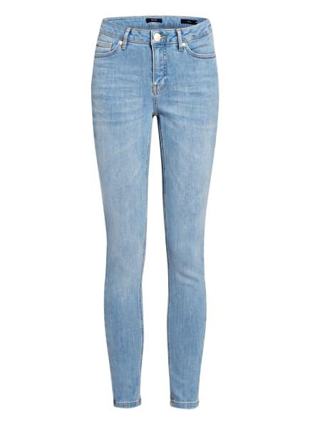 OPUS 7/8-Jeans ELMA, Farbe: 7432 authentic light blue (Bild 1)