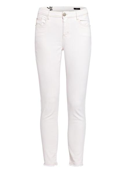 OPUS Jeans EVITA, Farbe: CREME (Bild 1)