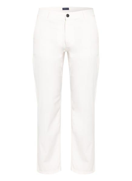 STROKESMAN'S Chino RUMA Slim Fit, Farbe: CREME (Bild 1)