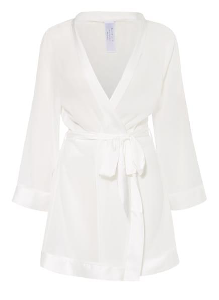 BLUEBELLA Kimono , Farbe: IVORY (Bild 1)