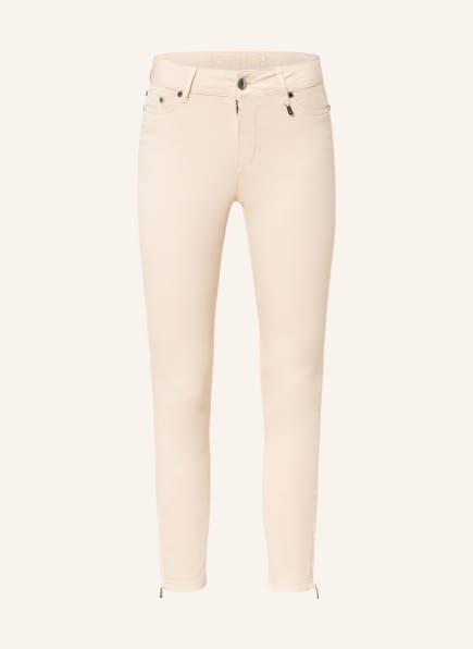 BOGNER Skinny Jeans MAE-C, Farbe: BEIGE (Bild 1)
