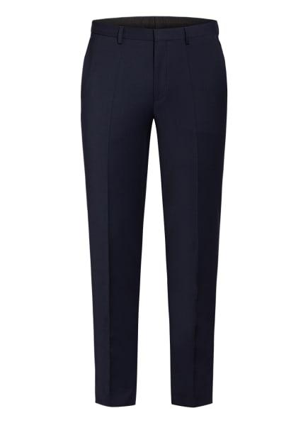 HUGO Anzughose HESTEN Extra Slim Fit, Farbe: 405 DARK BLUE (Bild 1)
