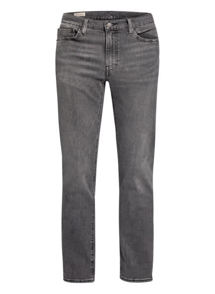 Levi's® Jeans 511™ Slim Fit, Farbe: GRAU (Bild 1)