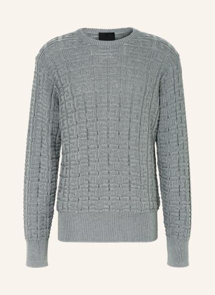 GIVENCHY Pullover , Farbe: GRAU (Bild 1)